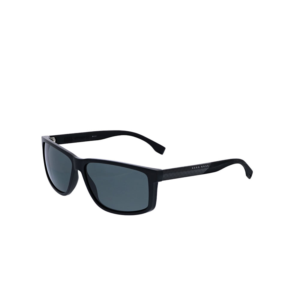 Oculos-de-Sol-Hugo-Boss-0833S-Polarizado