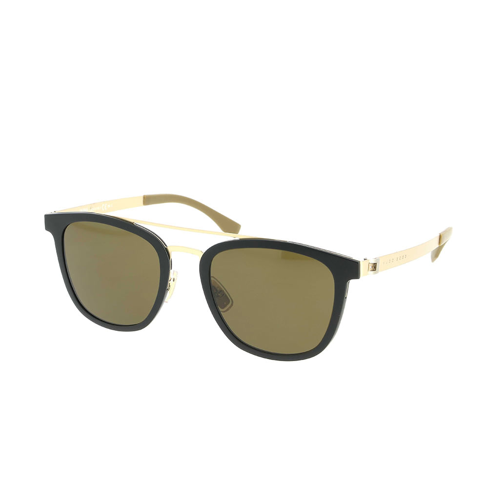 Oculos-de-Sol-Hugo-Boss-0838-S-72YEC