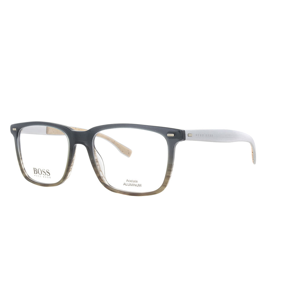 Oculos-de-Grau-Hugo-Boss-0884-OR7