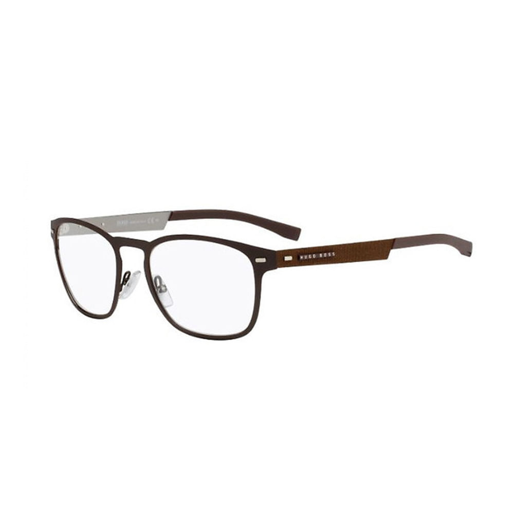 Oculos-de-Grau-Hugo-Boss-0935-4IN