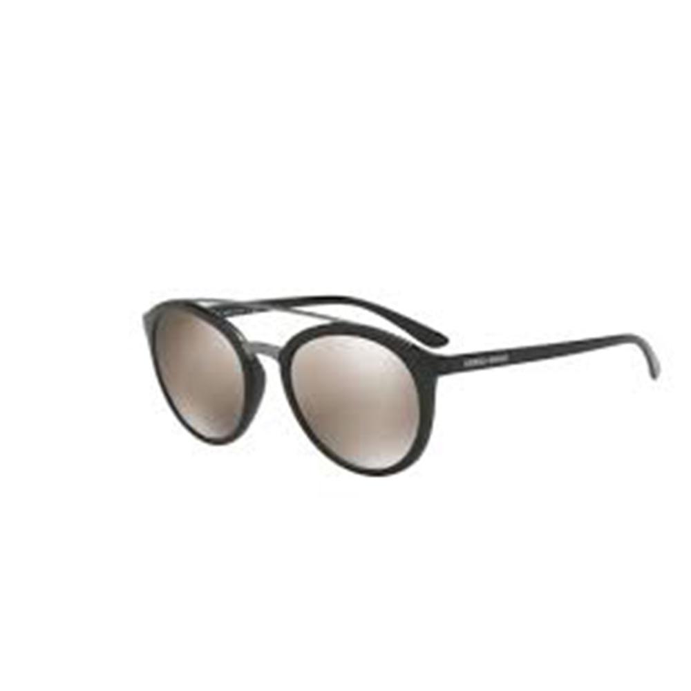 Oculos-de-Sol-Giorgio-Armani-8083-5017-5A-