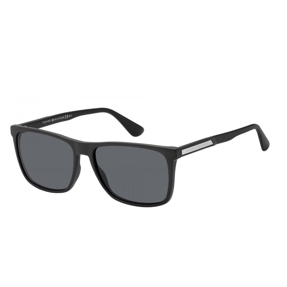 Oculos-de-Sol-Tommy-Hilfiger-1547-S-003IR