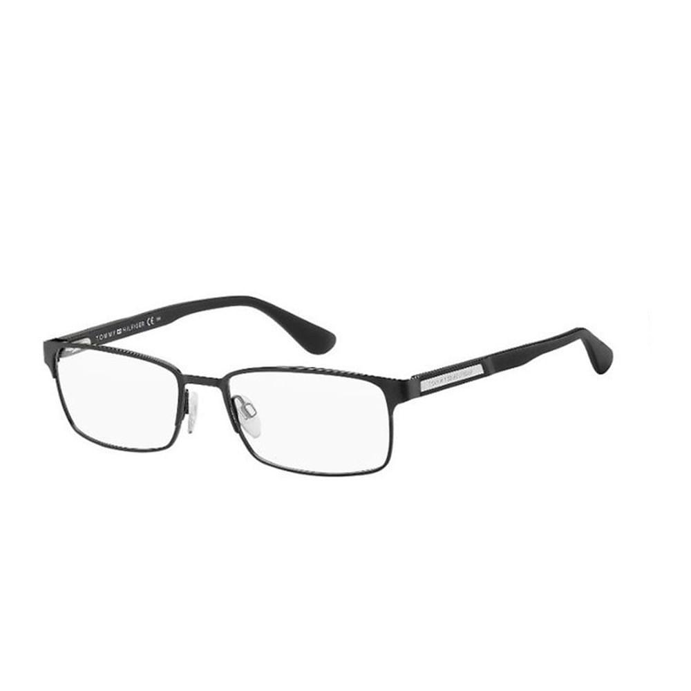 Oculos-de-Grau-Tommy-Hilfiger-1545-003
