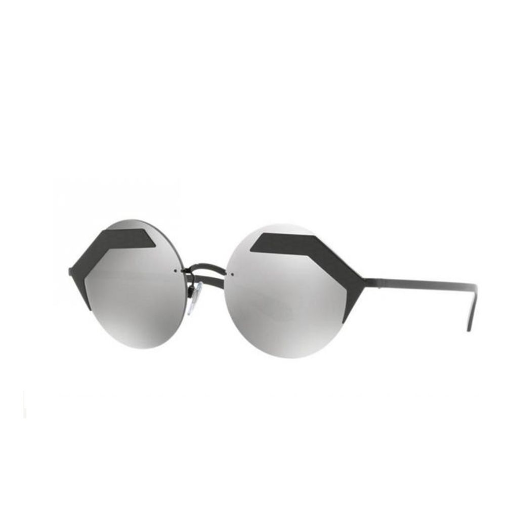 Oculos-de-Sol-Bvlgari-6089-128-6G