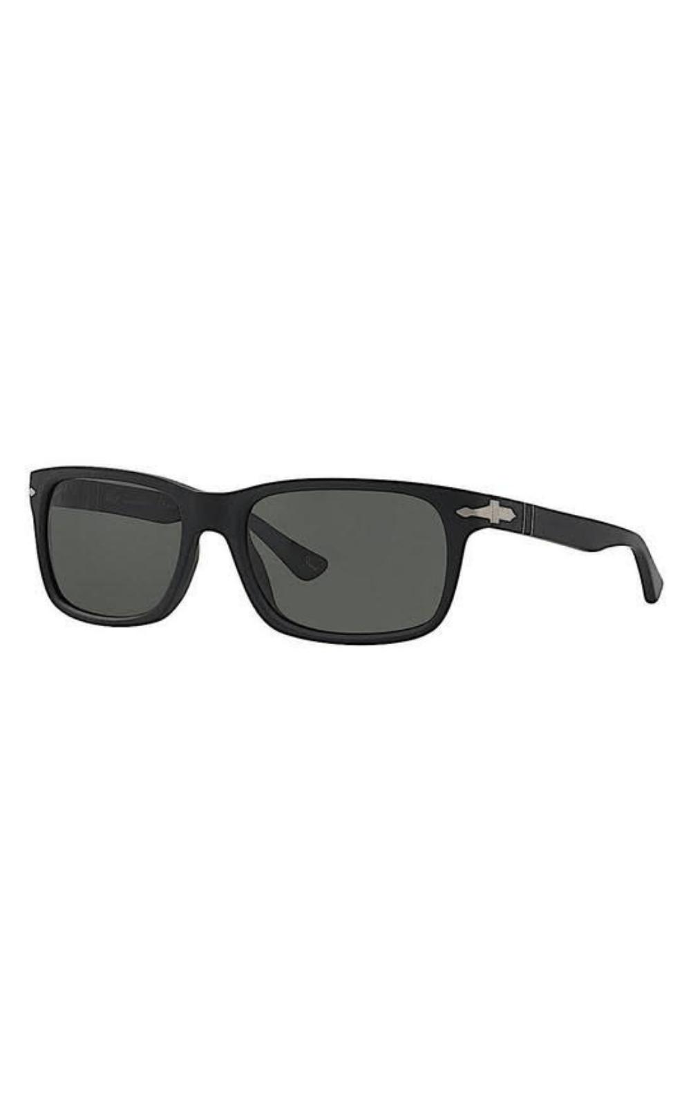 Óculos de Sol Persol 3048S Polarizado 9000 58. undefined d00d43947f