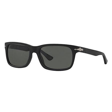 Óculos de Sol Persol 3048S Polarizado 9000/58