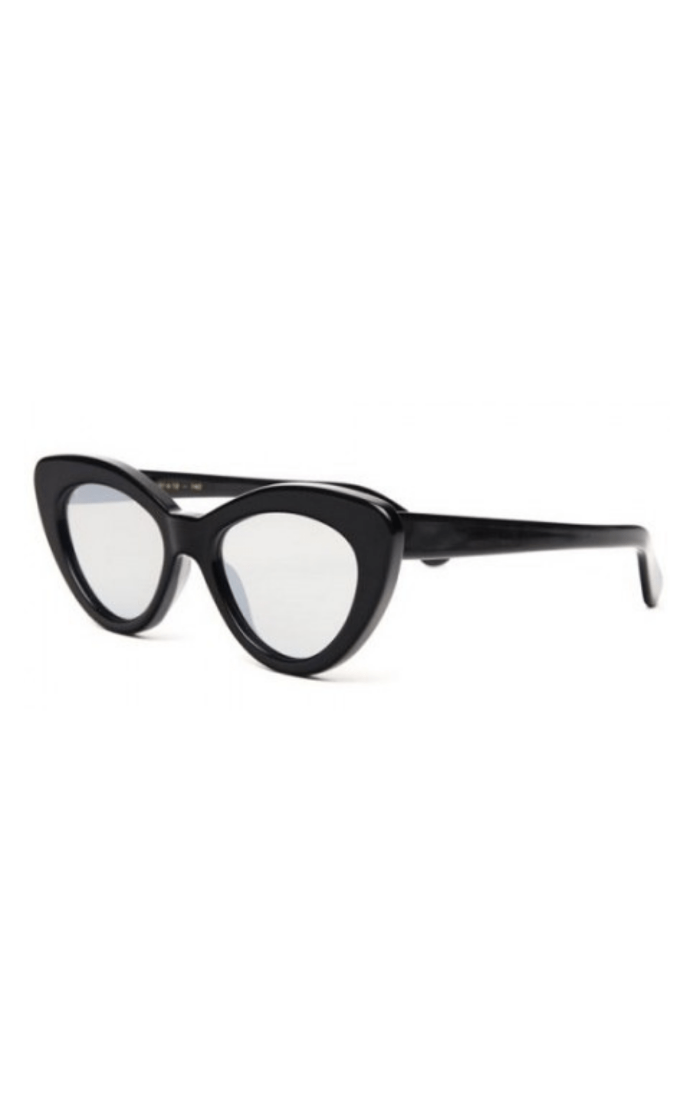 5b8797073 Óculos de Sol Illesteva Pamela Preto   Opte+