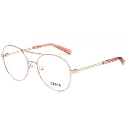 Óculos de Grau Chloé 2130 739