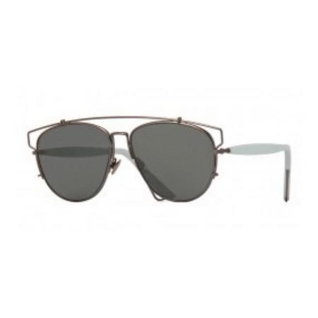 Óculos de Sol Dior Technologic TVG0T
