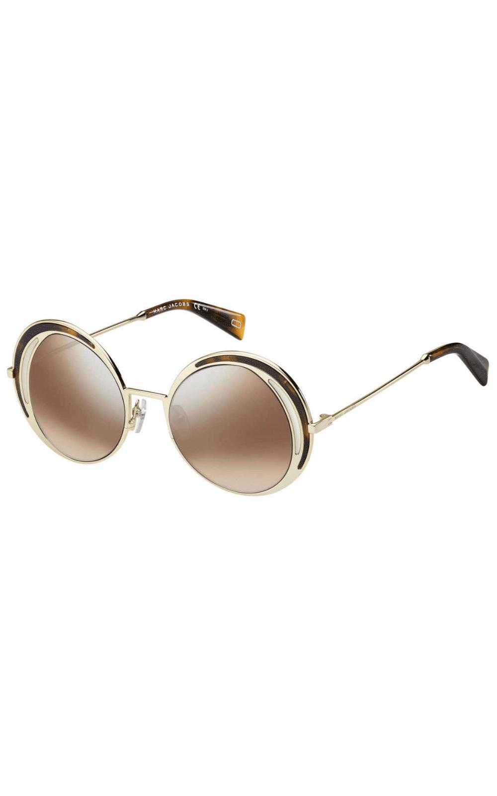 8417f21b42e73 Óculos de Sol Marc Jacobs 266 S 0086 NQ. undefined