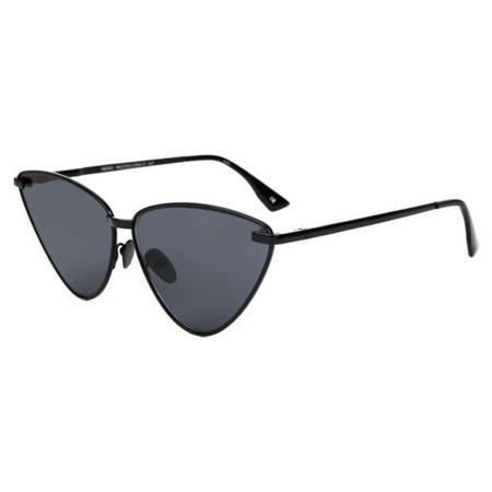 d273c787b2e38 Óculos de Sol Le Specs Liberation 1702025