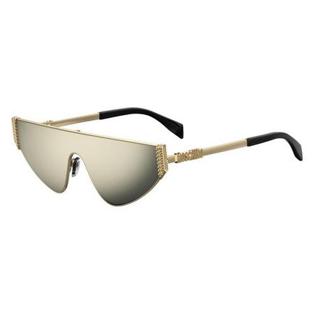 Óculos de Sol Moschino 022 J5GUE