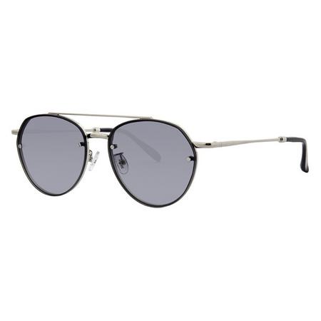 Óculos de Sol Spektre Sorpasso SP02AFT