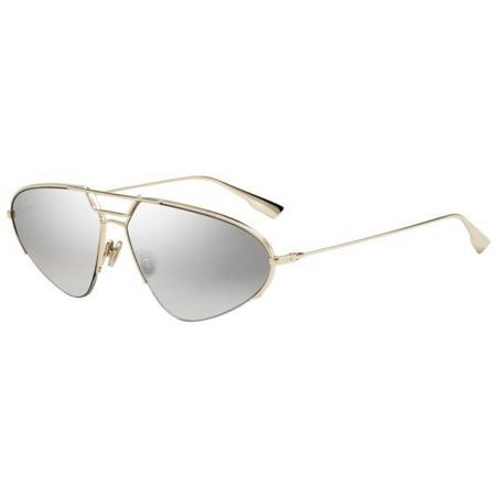 Óculos de Sol Christian Dior Stellaire 5 J5G/0T