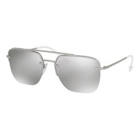 0386b53dabc7c Óculos  Redondo, Quadrado, Gatinho e muito mais   Opte+