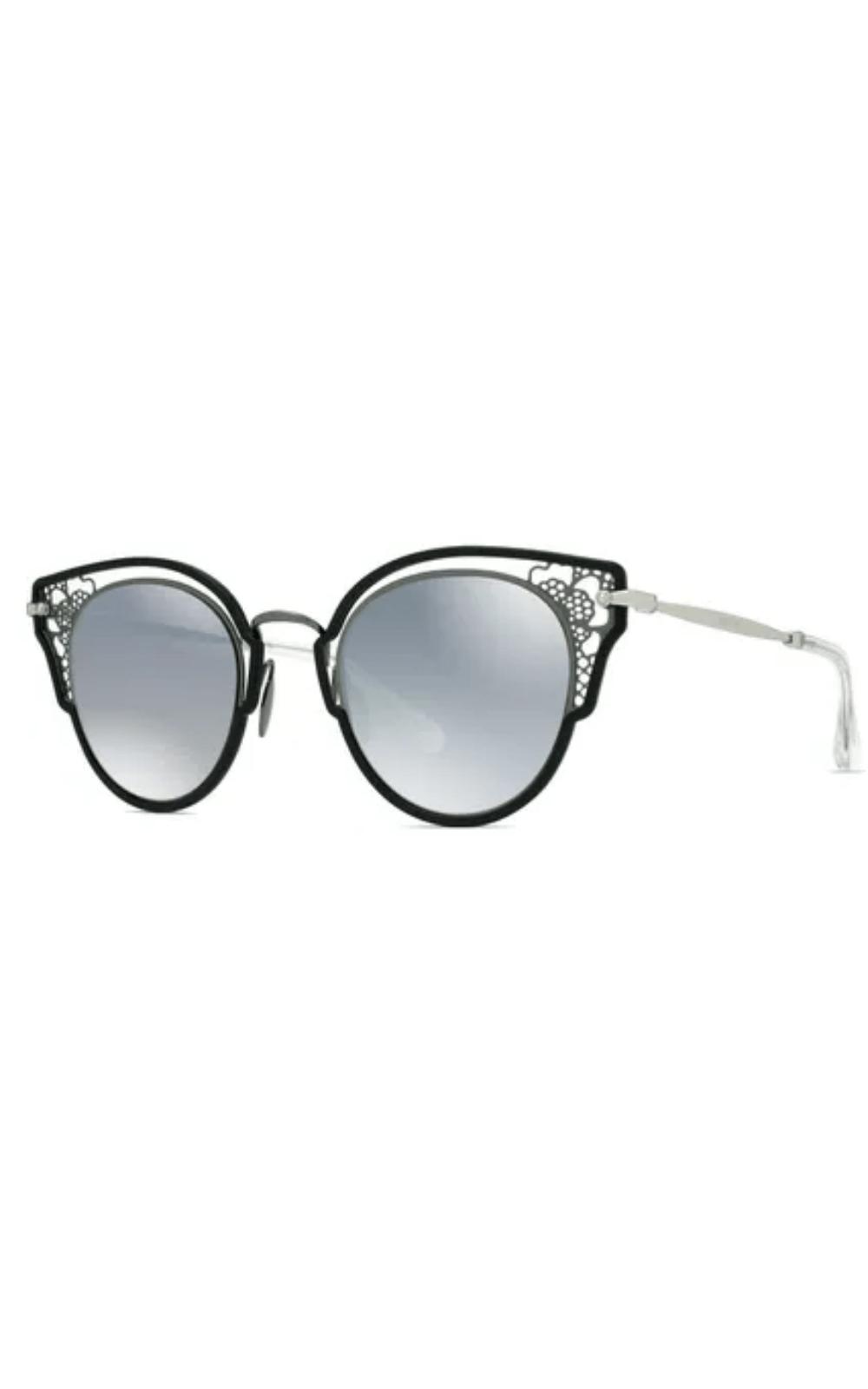 107b51535d75e Óculos de Sol Jimmy Choo Dhelia S 284IC