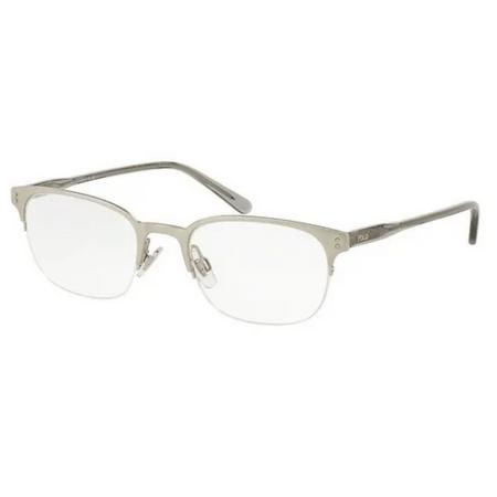 Óculos de Grau Polo Ralph Lauren 1163 9238