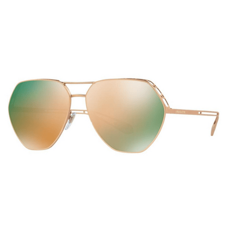 Óculos de Sol Bvlgari 6098 2013/4Z