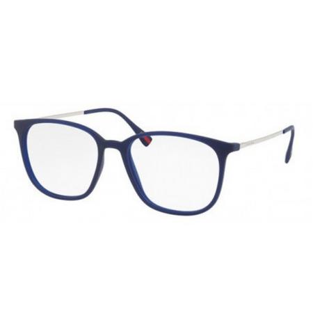 Óculos de Grau Boucheron 0047 O 002 4545f587d2