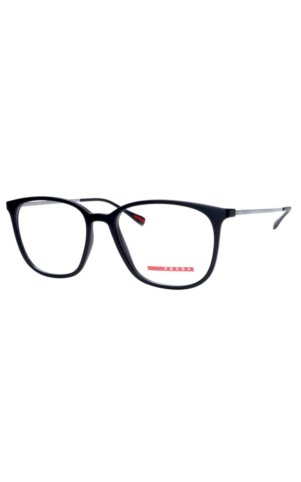 Foto 1 - Óculos de Grau Prada 03 I DGO-1O1