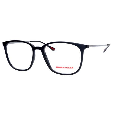 Óculos de Grau Prada 03 I DGO-1O1