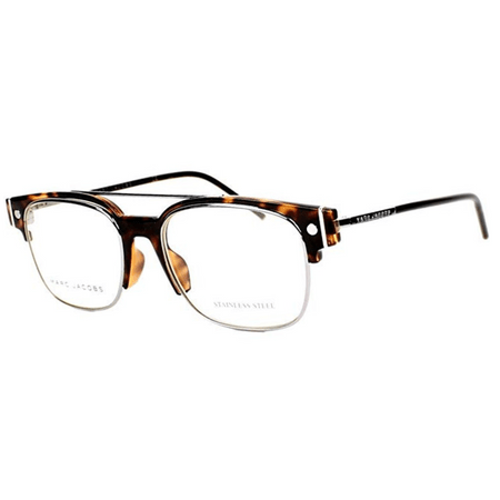 Óculos de Grau Marc Jacobs 5 VZR