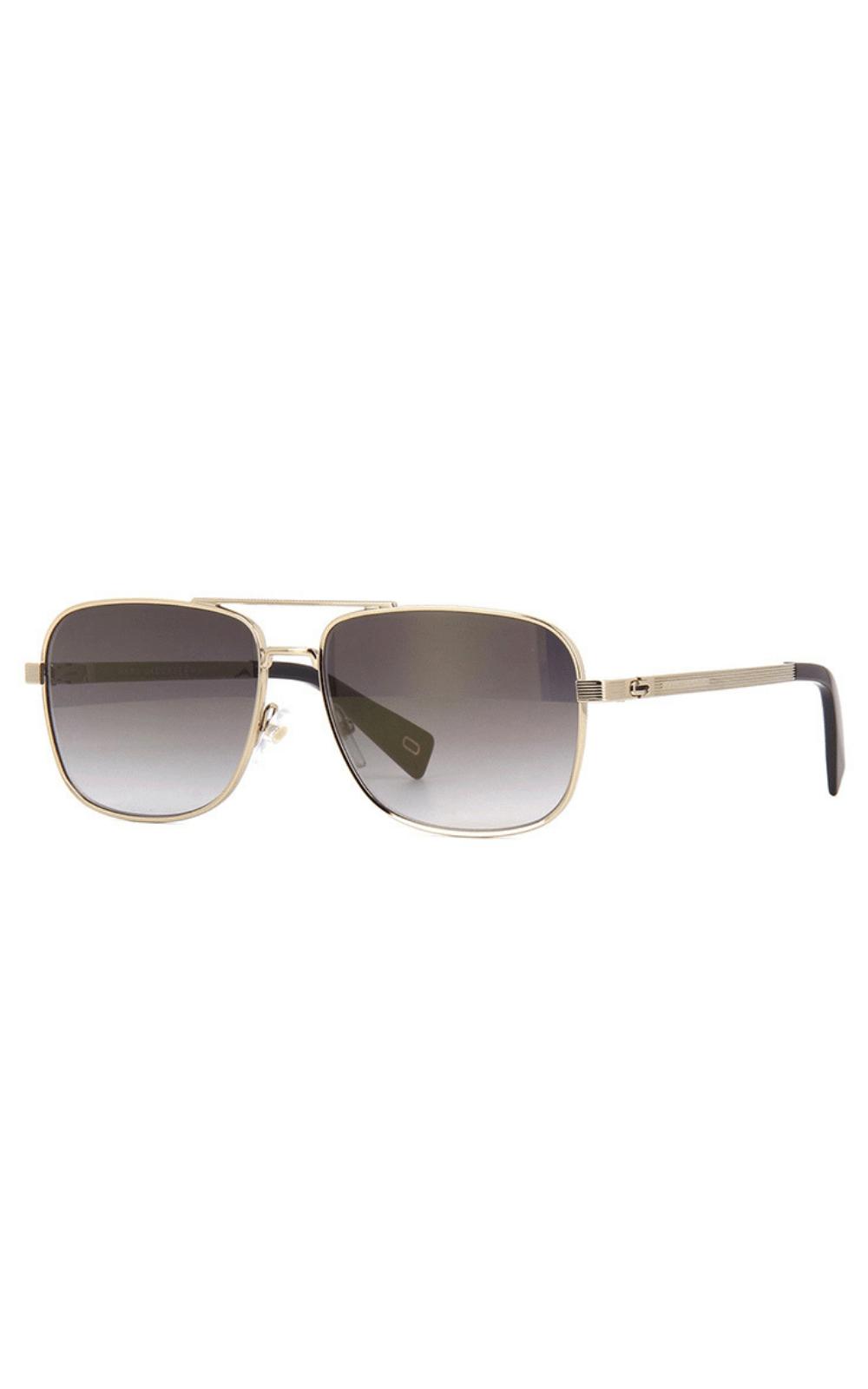 c53f6e2bc10a4 Óculos de Sol Marc Jacobs 241 S J5GFQ. undefined