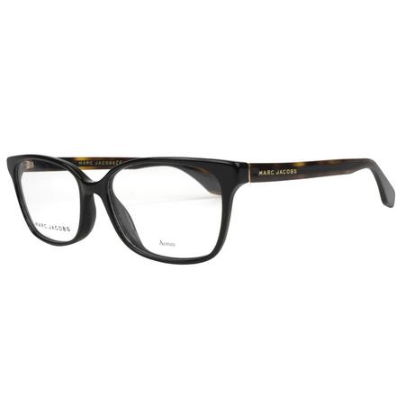 Óculos de Grau Marc Jacobs 282 807