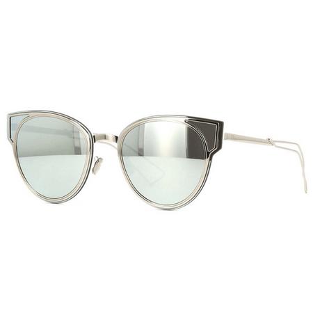 Óculos de Sol Christian Dior Sculpt 010DC