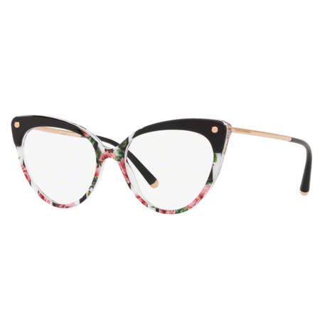 Óculos de Grau Dolce & Gabbana DG 3291 3173