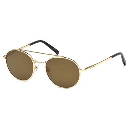 Óculos de Sol Mont Blanc 604 S 28G