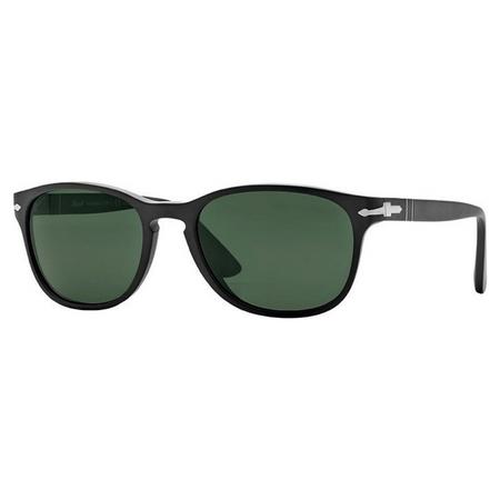 Óculos de Sol Persol 3086S Polarizados 9000/58