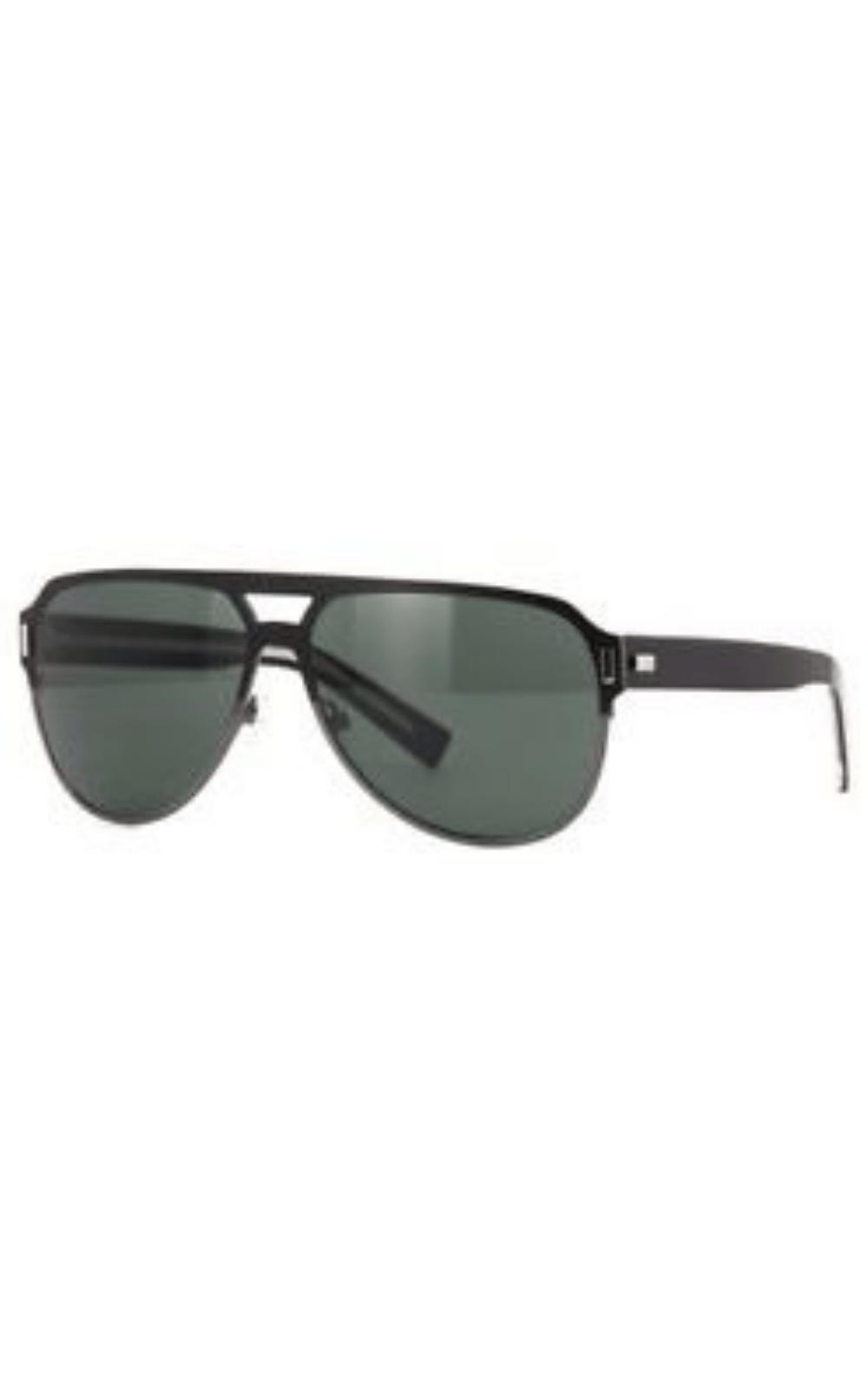 Óculos de Sol Dior Homme Blacktie 2OSF AY8F2. undefined c78f4fd197