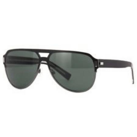 Óculos de Sol Dior Homme Blacktie 2OSF AY8F2