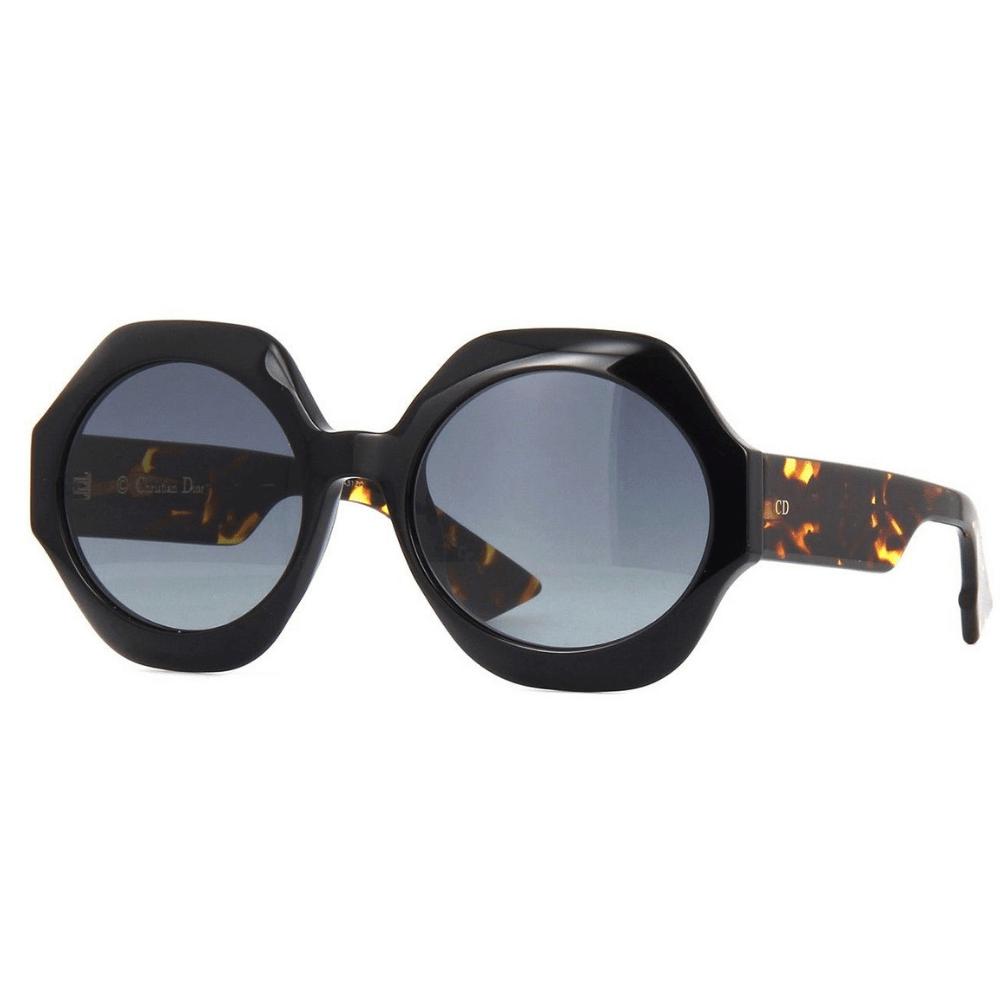 Óculos de Sol Dior Spirit 1 8071I - Cristalli Otica c8fb67ebe3