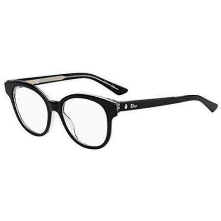 Óculos de Grau Dior Montaigne 1 G99