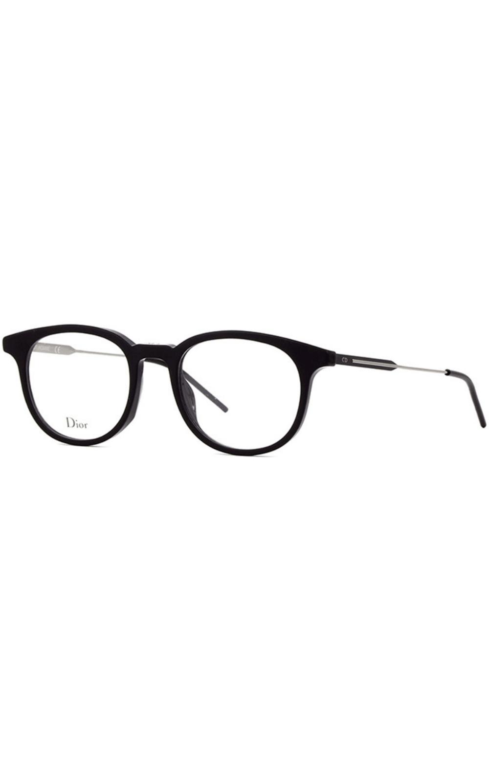 aabcb51bd6b Óculos de Grau Dior Blacktie 229 900