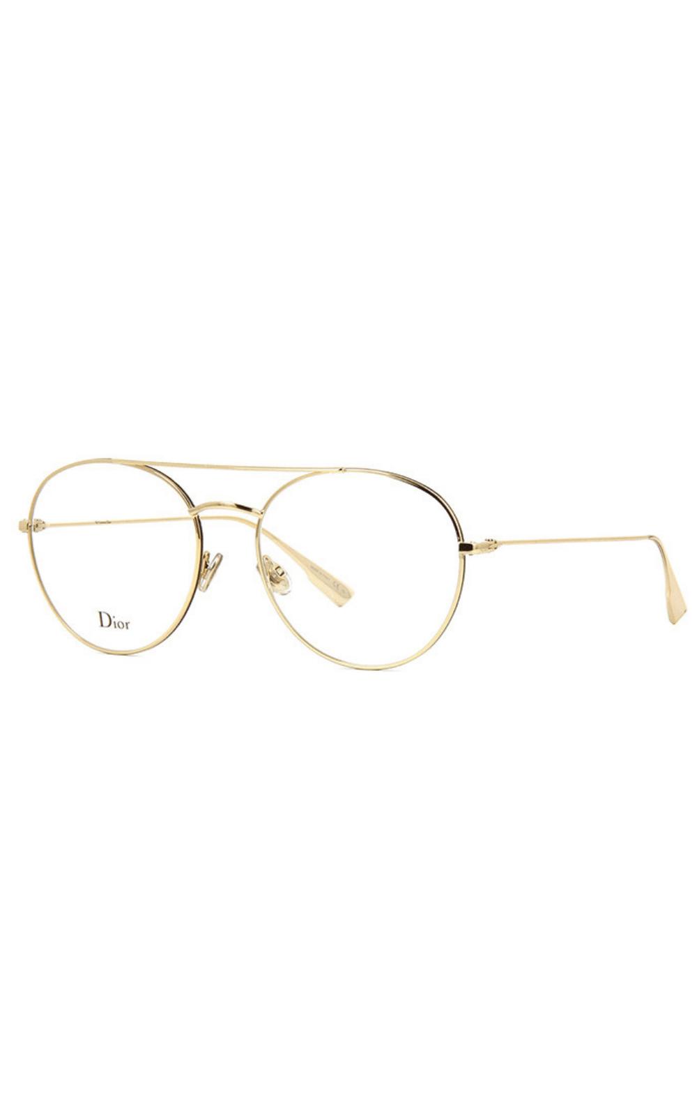 Óculos de Grau Dior Stellaire O5 RHL. undefined 15a9ec30e2