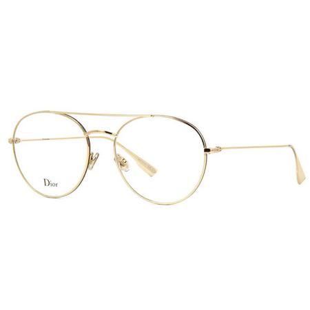 Óculos de Grau Dior Stellaire O5 RHL