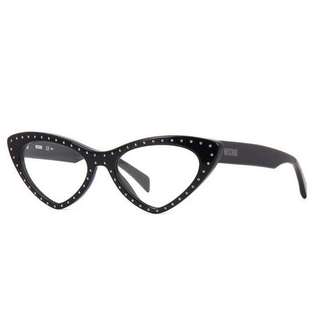 Óculos de Grau Moschino 006 S 2M2