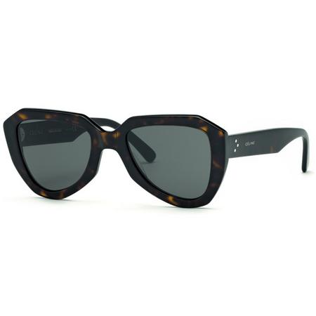 Óculos de Sol Céline 40046U 52A