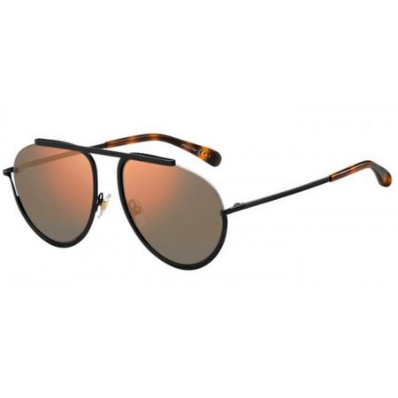 Óculos de Sol Givenchy 7112  S 807CT