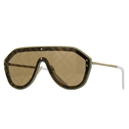 Óculos de Sol Fendi M 0039 10A7Y