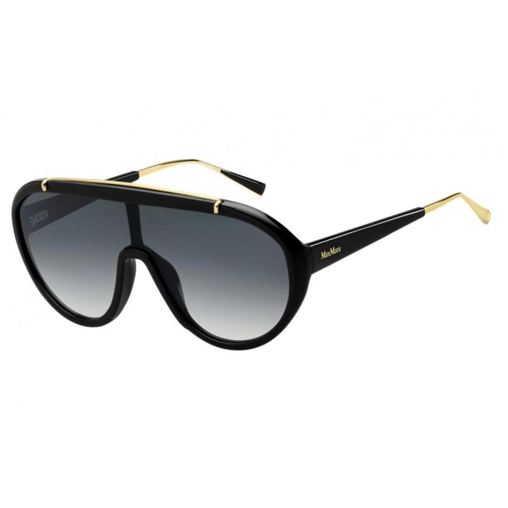 c3a930da95f79 Óculos de Sol Max Mara Wintry G 8079O - Cristalli Otica