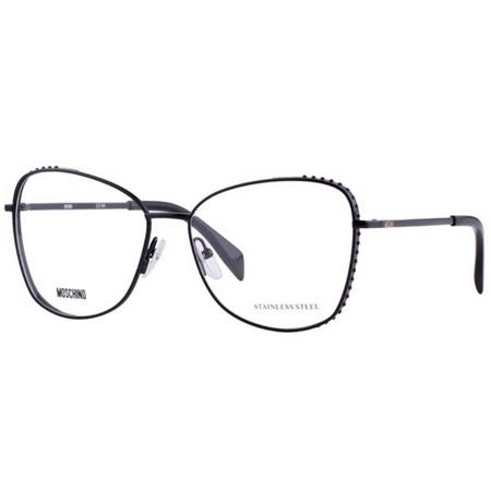 Óculos de Grau Femininos - Compre Óculo Online   Opte+ fcf0a20b5b