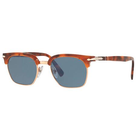 Óculos de Sol Persol 3199 S 1072/56
