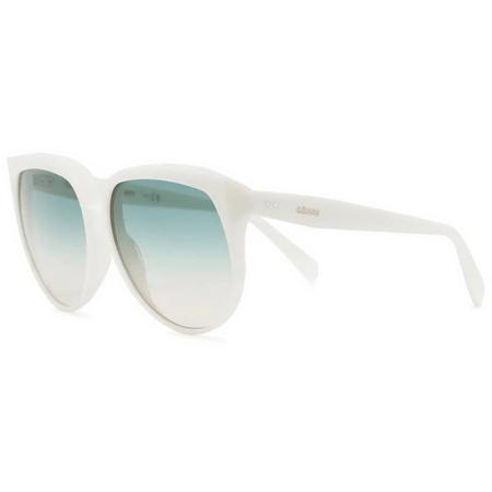 9e600a4fd Óculos de Sol Feminino - Compre Óculo de Sol Online | Opte+