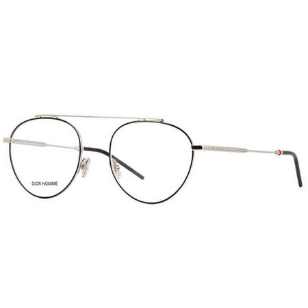 Óculos de Grau Dior Homme 0227 84J