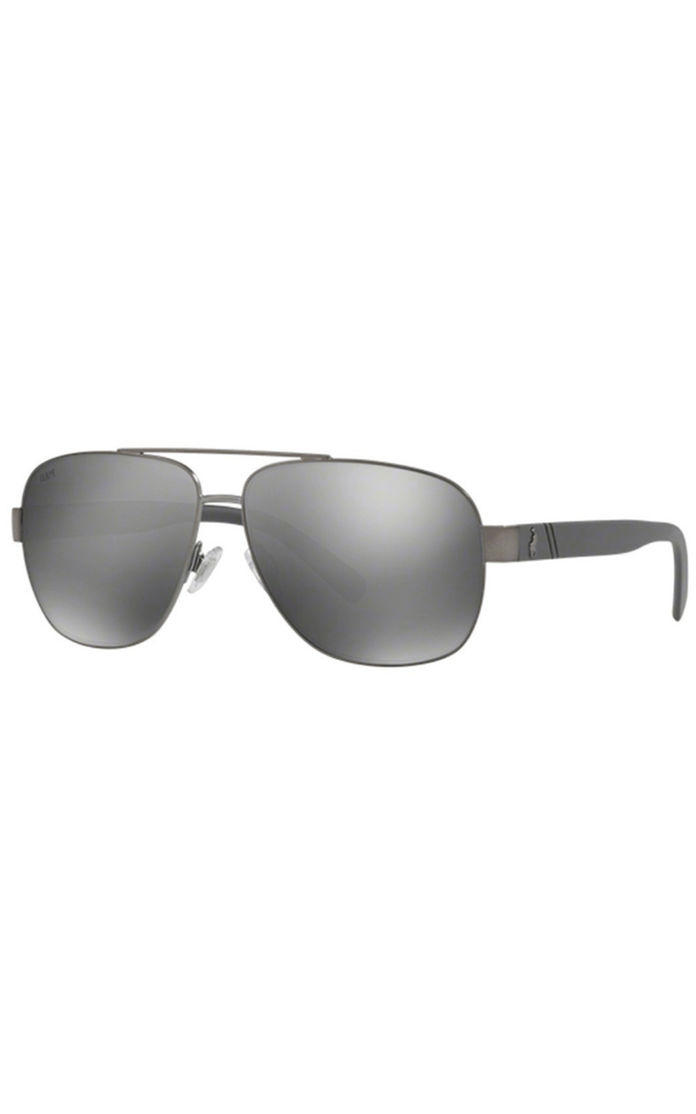 Foto 1 - Óculos De Sol Polo Ralph Lauren 3110 9157/6G
