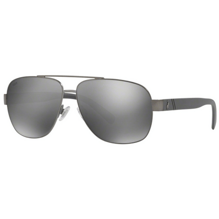 Óculos De Sol Polo Ralph Lauren 3110 9157/6G